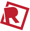 relate company logo icon 100px