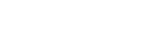 Relate Studios- Independent Strategic Communications & Marketing Company Based in Trinidad & Tobago