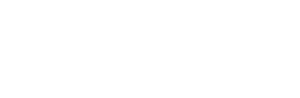 Relate Studios logo all white_300px